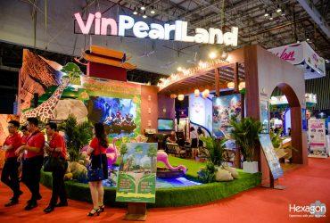 Vinpearl Land – TTE