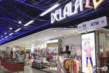 Delala Fashion