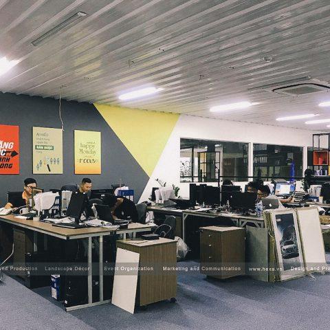 Office_1920x1280 px